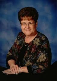 Verna Ann Spurgeon Bonner | Obituaries | alpineavalanche.com