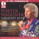 Greatest Hits [K-Tel Entertainment]