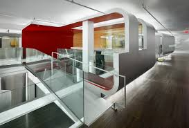 best online interior design degree programs. Wonderful Best Online Interior Design Degree Programs R86 On Wow And Exterior  Ideas With Throughout Best