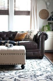 tj ma area rugs rugs stylish area inspiring home goods with tj ma homegoods area rugs