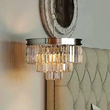 3 tier crystal chandelier 7 best black nickel prism crystal chandelier images on for 3 tier 3 tier crystal chandelier