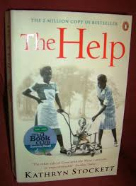 the help novel write personal essay about the help book review