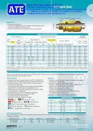 Hawke Atex 501 453 Rac2 160406164405 By Akbartrading Issuu