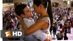 Friends With Benefits 2011 I Want My Best Friend Back Scene 1010 Movieclips