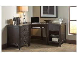 home office l shaped desk. L Shaped Desk Home Office Nice Liberty Furniture Autumn Oaks Ii 530 Ho Od Fice