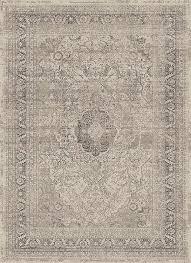 amazing cream area rug concept cnc1002 cream area rug