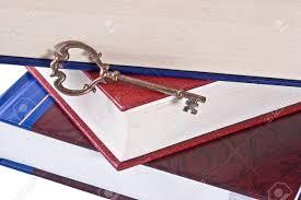 knowledge is the key to success three hardback books a knowledge is the key to success three hardback books a skeleton key conceptual