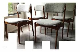 dining chair perfect upholstered oak dining chairs elegant high back living room chairs with arms