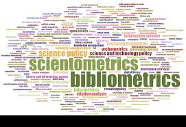 Scholar Mirrors Bibliometrics Scientometrics Informetrics