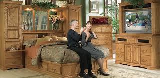 Master Bedroom Furniture Bedroom Furniture Sets