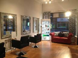 Hair salons ideas Salon Interior Shed Salon Ideas Best Home Hair Salon Ideas Bedroom For Com Interior Goodnainfo Home Salon Design Ideas Home Decor Ideas Editorialinkus