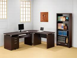 work table office. CO P4912 L-shaped Desk / Computer Work Station Table Office