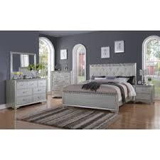 Bedroom Sets You ll Love