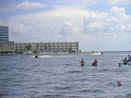 Appliances Tampa Waterfront Condo Tampa Clearwater Fl Vrbo