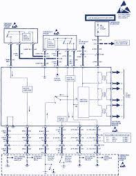 suzuki df175 wiring diagram suzuki wiring diagrams online 1994 lumina apv van wiring diagram suzuki df