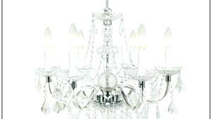 hagerty chandelier