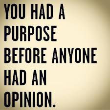 My Purpose In Life Quotes Impressive Purpose Driven Life Quotes Sayings Purpose Driven Life Picture 48