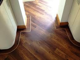karndean loose lay vinyl flooring reviews ideas