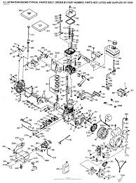 Ttr50 Wiring Diagram