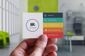 What To Include On A Business Card 7 Tips On What Information To Put