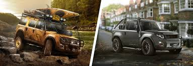 2018 land rover defender camper edition. unique edition some pundits are suggesting itu0027s tricky for land rover to make the new  defender because its low volume sales wonu0027t it economically viable with 2018 land rover defender camper edition