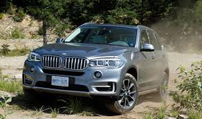 Coupe Series bmw x5 2014 price : BMW F15 X5 Pricing for Australia Announced - autoevolution