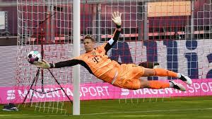 Bundesliga live commentary for bayern münchen v köln on 21 september 2019, includes full match statistics and key events, instantly updated. Bundesliga Die Aufstellungen Zu Fc Bayern Gegen 1 Fc Koln Fussball News Sky Sport