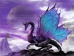 free 3d dragon wallpaper. Exellent Dragon HD Wallpaper  Background Image ID14065 2048x1536 Fantasy Dragon In Free 3d O