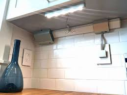 cost to install can lights in existing ceiling 4 inch recessed led light fixtures replace flush