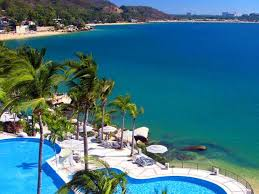 top 10 honeymoon destinations travel