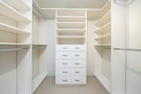 amazing closet storage bench best drawers for walk in closet luxury walk in closet ideas organizer