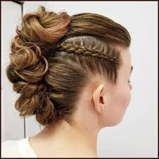 Prom Updo Hairstyles 406673 34 Cutest Prom Updos For 2019 Easy Updo