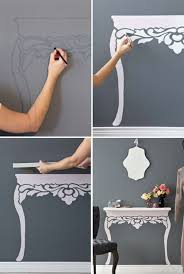 18 unbelievably cheap but awesome diy home decor projects diy
