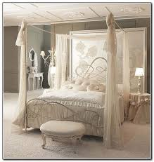Beds With Posts four post bed with curtains - beds : home design ideas  #w1my1d0mjw9311