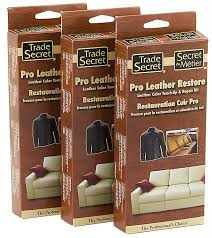 upholstery repair kit lovely 265 best leather furniture care images on of 37 great upholstery