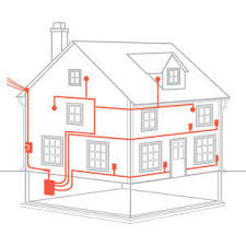 wiring diagram of a house the wiring diagram wiring diagram of house nodasystech wiring diagram