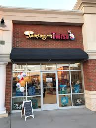 painting with a twist richmond short pump is part of the nation s original and largest paint and sip franchise that inspires guests to have fun and create