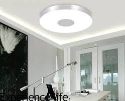 contemporary ceiling lighting. Funky Ceiling Lights Bedroom Modern Led Light Fixtures Designer Melbourne Contemporary Lighting