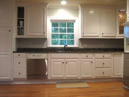 Kitchen Color Combinations Wonderful White Kitchen Cabinets Ideas And Popular Kitchen Colors