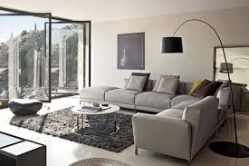 interior design furniture images. Modern. Rooted In Minimal, True Use Of Material And Absence Ofdecoration. A Clean, Streamlined Furniture Architecturestyle From The 1930s. Interior Design Images