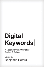 benjamin peters superb essay on the keyword digital  benjamin peters 2016 superb essay on the keyword digital media anthropology