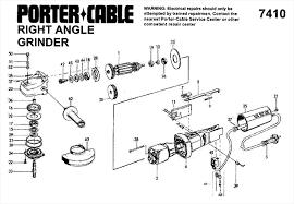 mini grinder wiring diagram wiring diagram mega mini grinder wiring diagram wiring diagram host mini grinder wiring diagram