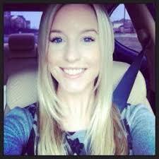 Bethany Sampson (@littlebboss)   Twitter