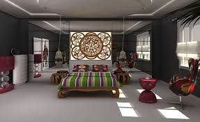 Small Picture Of Late 2015 Living Room Decoration Home Decorating Ideas