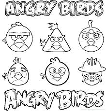 coloring angry bird angry birds coloring pages best of coloring angry birds go