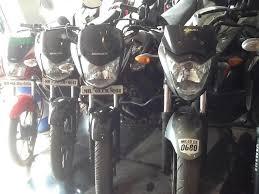 max motors photos bhiwandi thane motorcycle dealers honda