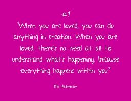 best alchemist images alchemist quotes the the alchemist has amazing quotes