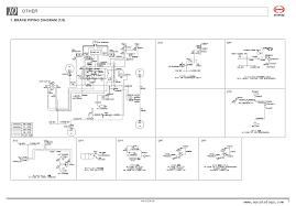 hino truck wiring diagram wiring diagrams best 2007 hino wiring diagram explore wiring diagram on the net u2022 hino truck wiring diagrams hino truck wiring diagram
