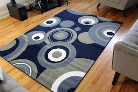 o blue and white area rugs collection on navy pea green carpet contemporary new modern