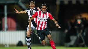 Oussama tannane, 27, from morocco vitesse arnhem, since 2020 attacking midfield market value: Tannane En Weghorst Op Drie Gele Kaarten Na Speelronde Zes Rtv Oost